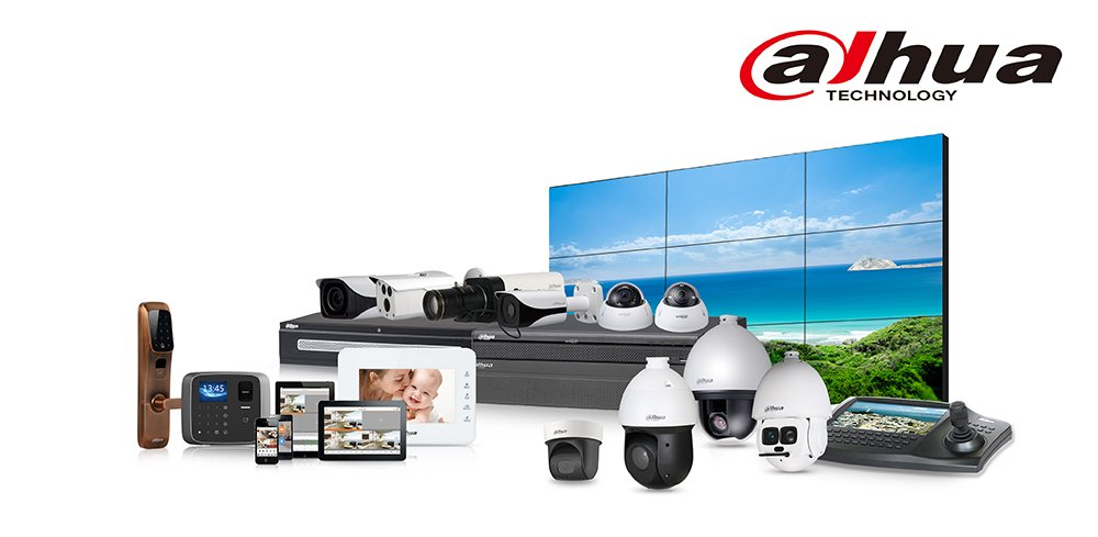 systemy-monitoring-wizyjny-zabezpieczenia-dahua-technology